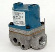johnson solenoid