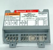 Honeywell ignition pak Brivis