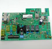Vulcan Powerhouse PCB