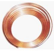 15mm copper